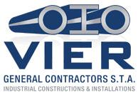 VIER S.T.A. General Contractors